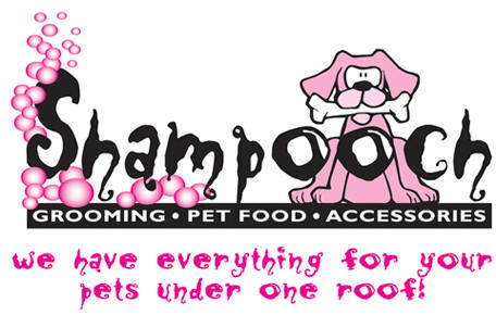 Paphos Pet Shop